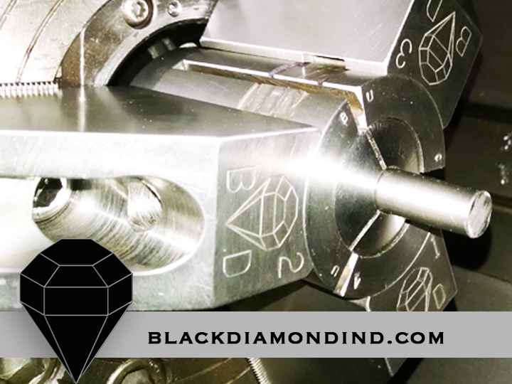blackdiamondsidebar1